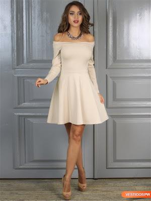 Vestidos de Boda de Dia para Invitadas