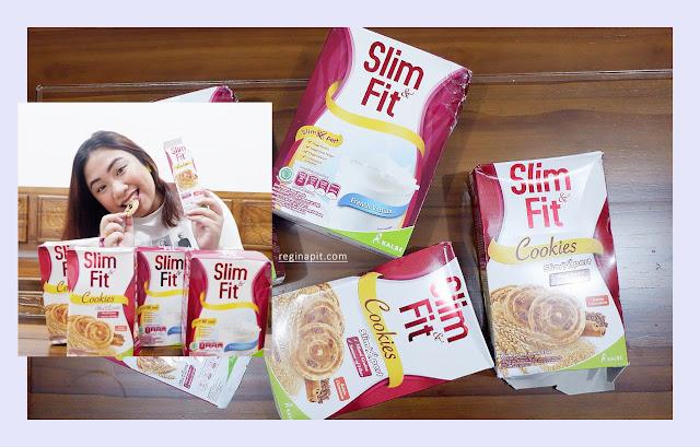 diet-tidak-menyiksa-dengan-slim-fit