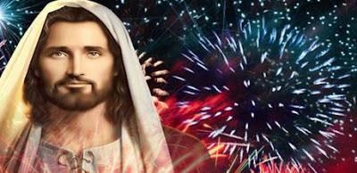 oracion de fin de año