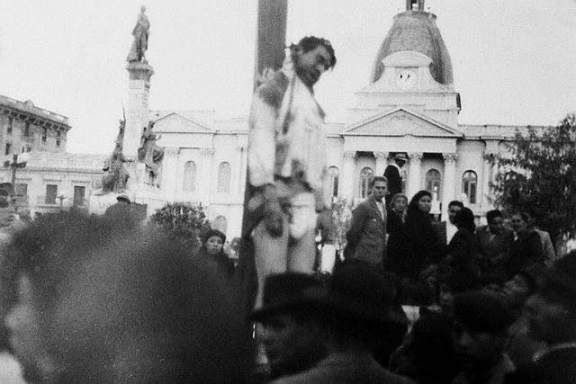 golpe de 1943 argentina warez