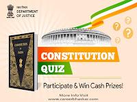 https://www.careerbhaskar.com/2019/12/constitution-quiz.html