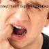 7 Cara Mengobati Sakit Gigi Dengan Cepat dan Tepat
