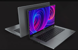 Mi NoteBook 14 price in India