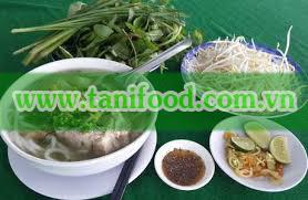 tanifood, quán ăn ngon tây ninh, bánh canh tây ninh, đặc sản tây ninh