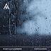 Slow Gallery / On Rain / 27.04.2021