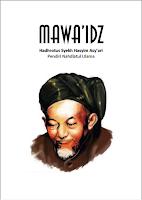 https://ashakimppa.blogspot.com/2020/01/download-terjemah-kitab-al-mawaidz.html