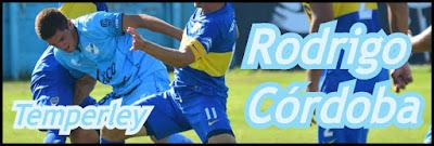 http://divisionreserva.blogspot.com.ar/2016/07/rodrigo-cordoba-llegar-reserva-no-es.html