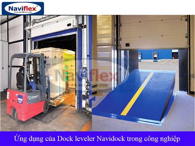 san-nang-tu-dong-dock-leveler-la-gi-02