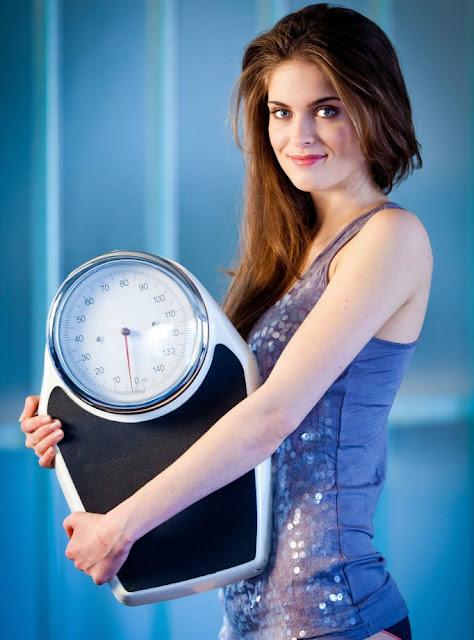 θαυματουργή δίαιτα