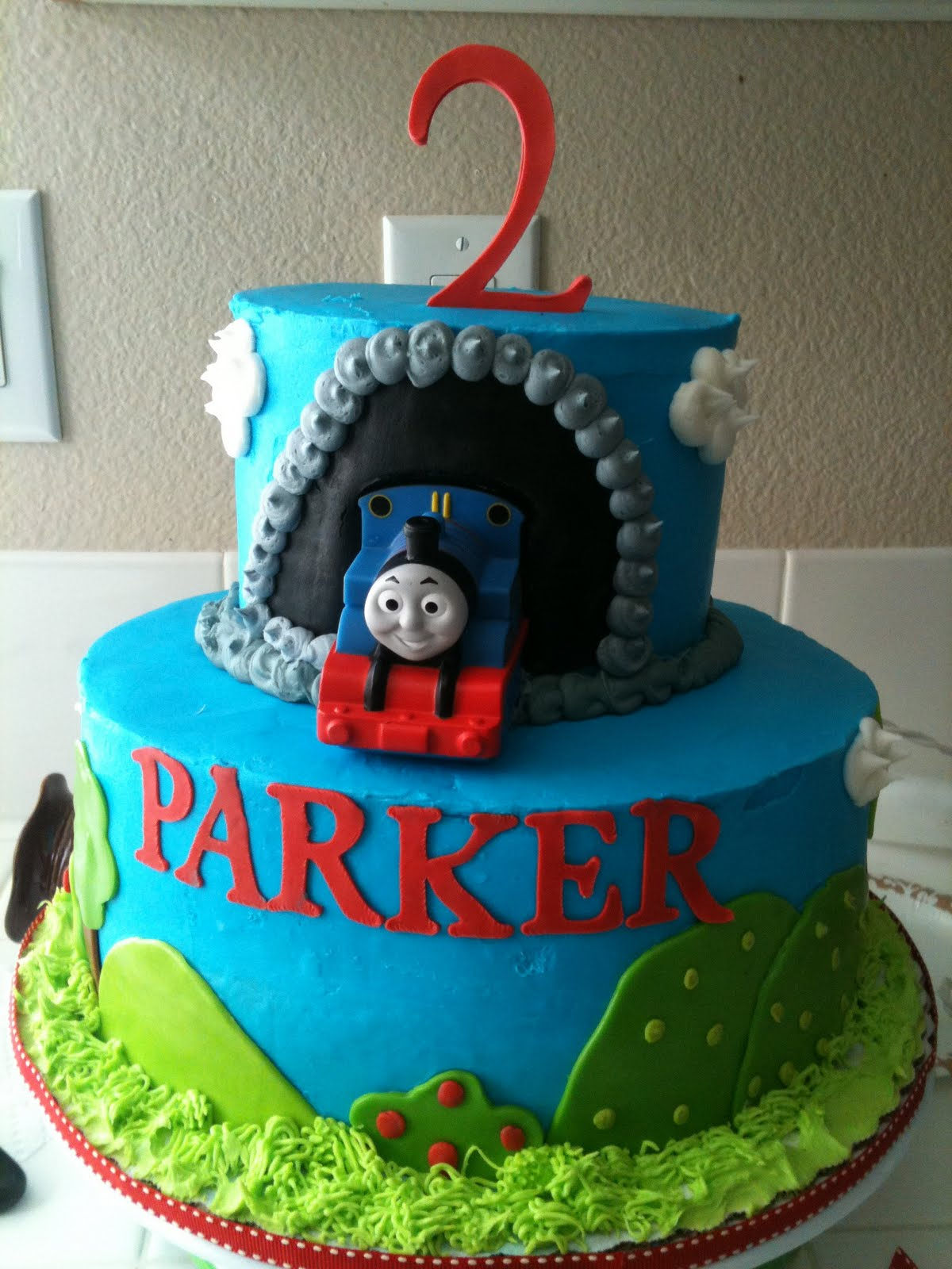 Custom Cookies Cupcakes And Cake Cakes Amp Cupcakes