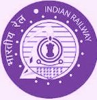 RRB Exam Date 2018 For Group D & ALP (Technician)