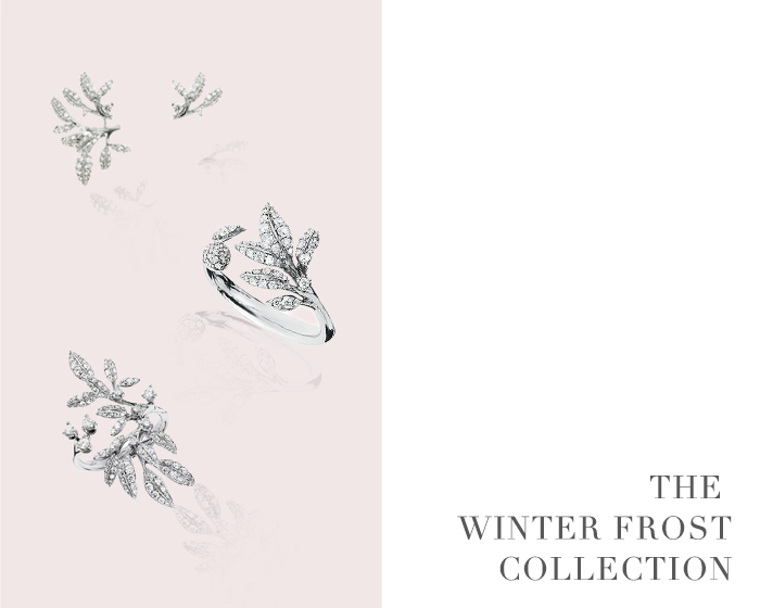 http://www.laprendo.com/SG/Ole-Lynggaard-Winter-Frost.html