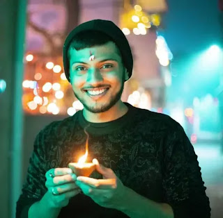 Tech Burner Biography, Age, Girlfriend, life and more