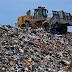 Δήμοι δείχνουν τον δρόμο στη διαχείριση απορριμμάτων