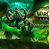 ហ្គេម World of Warcraft: Legion លក់អស់ 3 លានហ្គេមជាងត្រឹមតែ 24 ម៉ោងប៉ុណ្ណោះ