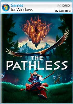 The Pathless pc descargar mega