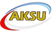 AKSU Direct Entry (DE) Screening FORM Is Out and How To Registe