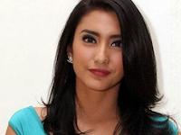 Biodata Pemain Ketemu Jodoh Di Kandang Ayam SCTV