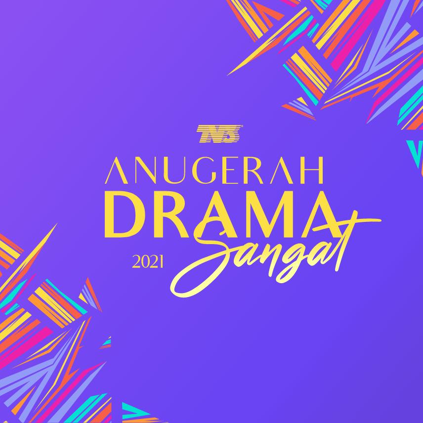 Anugerah Drama Sangat