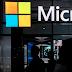Russia, China, Iran moving to hack U.S. election in 2020 - Microsoft