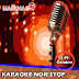 Mairena GO! - Karaoke all day