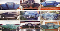 http://www.canopybagus.com/2013/12/canopy-polycarbonate.html