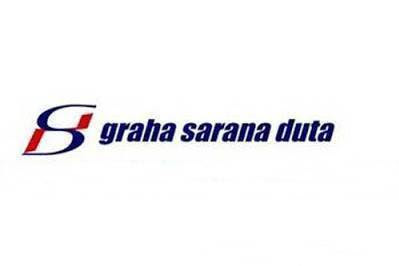 Lowongan PT. Graha Sarana Duta (Telkom Property) Pekanbaru Juni 2019