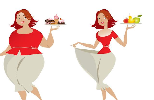 تناولوا هذه الأطعمة معاً لخسارة الوزن بسرعة