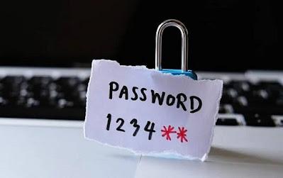 40% американских криптоинвесторов потеряли свои пароли