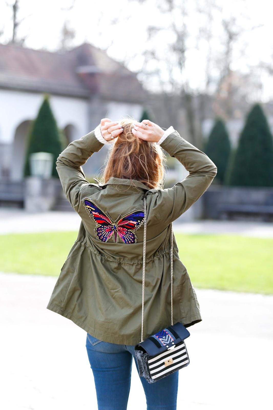 Half-bun-hirstyle-blogger-bloggerhairstyle-angesagte-haartrends-deutsche-blogger-frankfurt-blogger