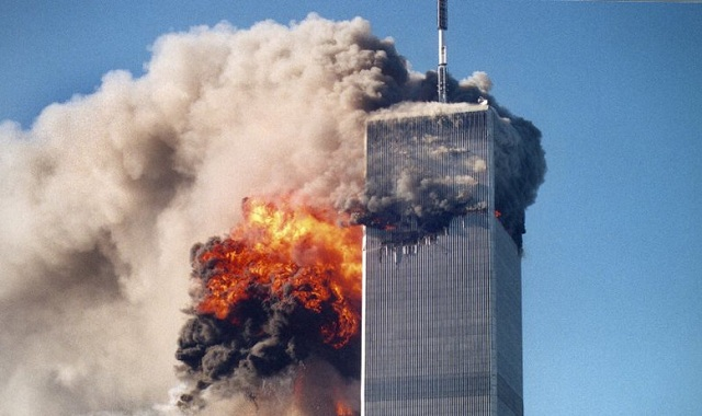 Στην Αμερική τρία μικρά παιδιά δήλωσαν ότι ήταν στους δίδυμους πύργους και πέθαναν στις 11 Σεπτεμβρίου 2001!!!
