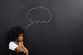 3 Kesalahan Besar yang Membuat Luntur Daya Tarik Saat PDKT. The Zhemwel