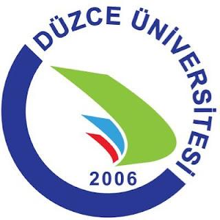 جامعة دوزجة