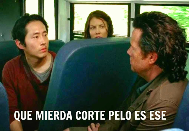 the-walking-dead-Eugene