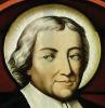 St. Jean Baptiste de la Salle