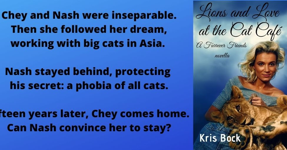 Funny Cats, Small-Town #Romance, and Great Series! #MFRWorg #BookBuzz