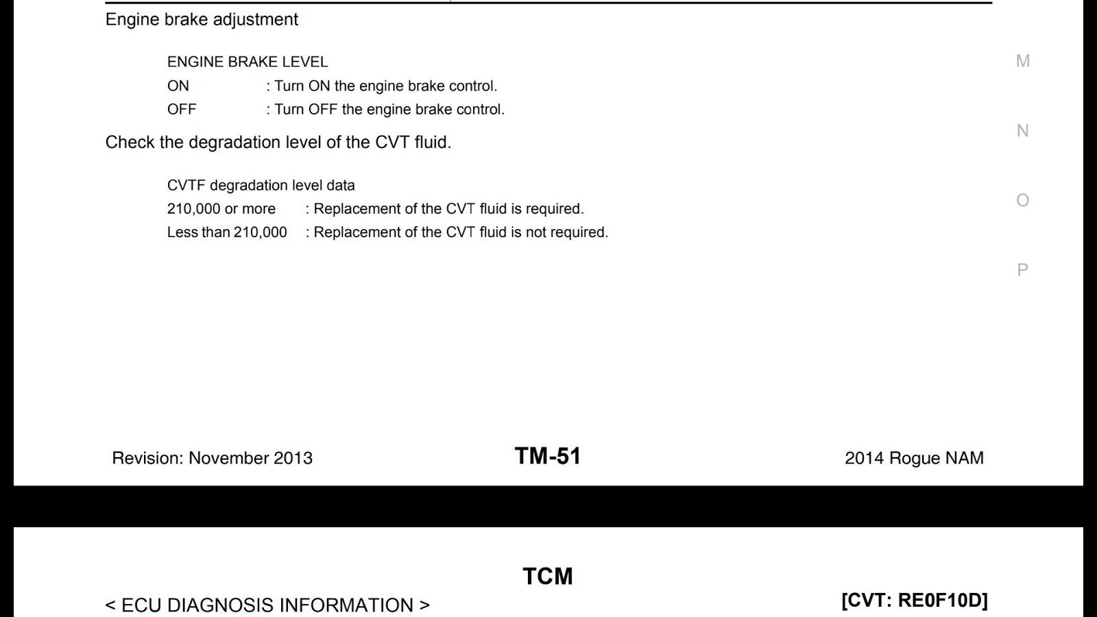 Oli Matic Grand New Avanza All Kijang Innova 2.0 Q A/t Venturer Kuras Cvt Cvtf Ganti Strainer Dan Filter