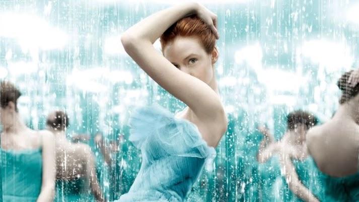 """A Warner Bros. divulgou quem dirigirá a adaptação para os cinemas de """"A Seleção"""", saga de livros escrita por Kiara Cass"""