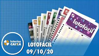 Resultado da Lotofácil - Concurso nº 2053 - Lotomania - nº 2116 - Quina - nº 5387