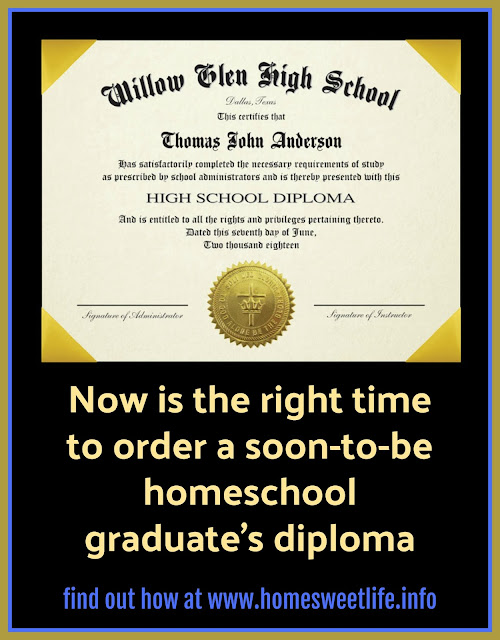 homeschool diploma, graduation, diplomas, open house
