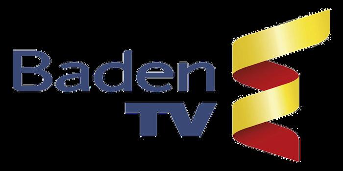 Baden Tv Baden Baden