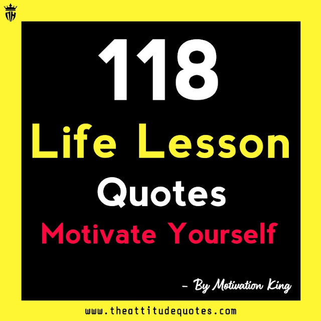lesson for life quotes, learn from the mistakes of others quotes, Mistake Quotes and sayings,Learn from others mistakes Quotes, live to be happy quotes