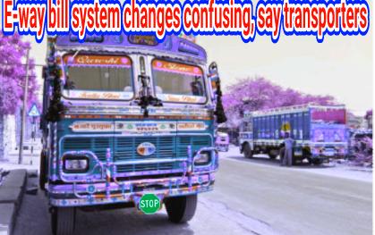 https://www.vikramsaroj.com/2019/11/e-way-bill-system-changes-confusing-say.html