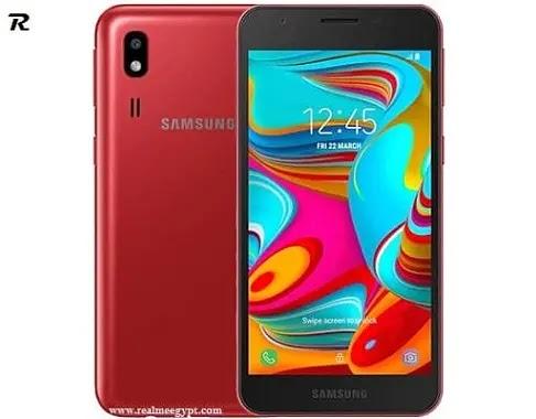 سعر و مواصفات Samsung Galaxy A2 Core ارخص هاتف من سامسونج 2019