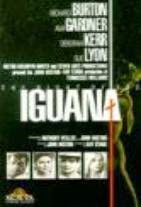 Watch The Night of the Iguana Online Free in HD