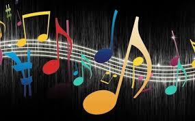 i-doser ses dalgalarıyla beyni etkiliyor
