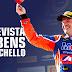 Entrevistamos Rubens Barrichello
