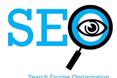 18 SEO Optimization The latest complete Blogger for beginnersy