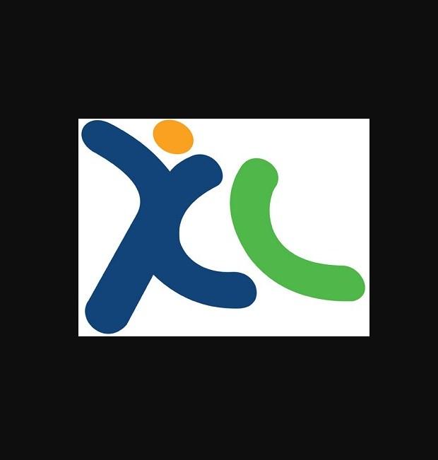 Cara Berhenti Paket Internet XL 2019