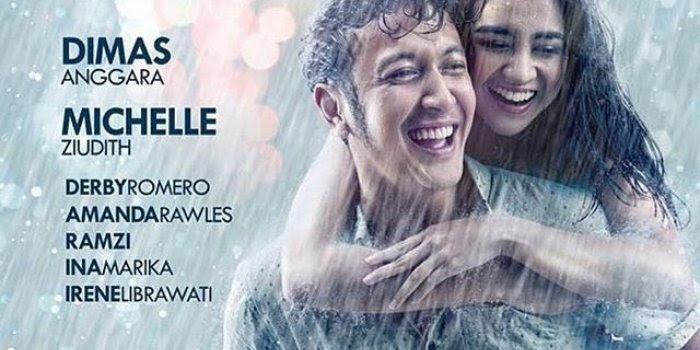 Download Film London Love Story 3 (2018) Bluray